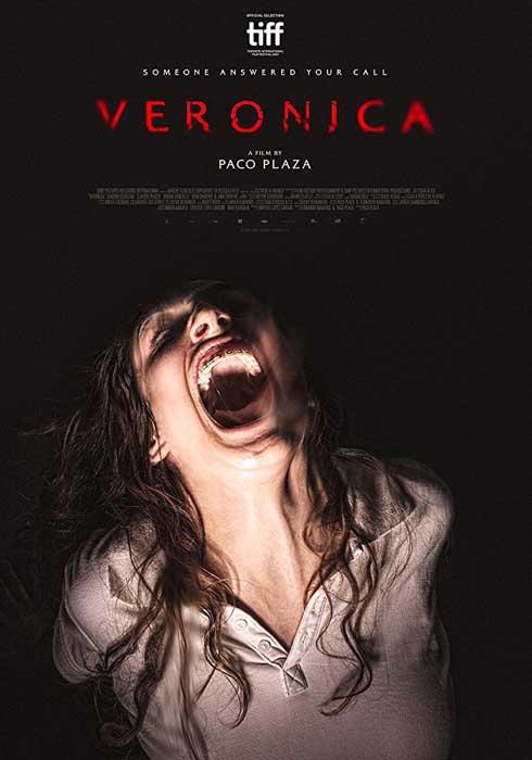 VERONICA - 2017 Veroni10
