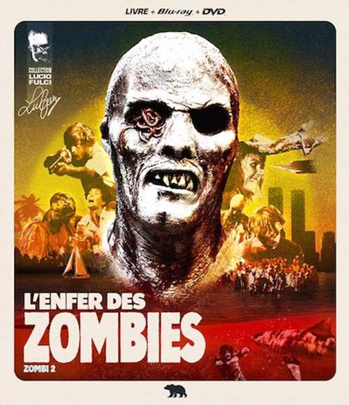 L'ENFER DES ZOMBIES 1979 Zombie12