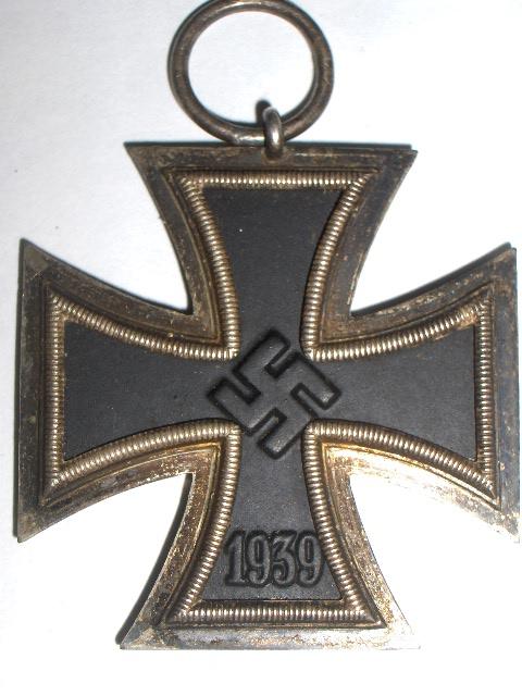 Eisernen Kreuz Hpim0264