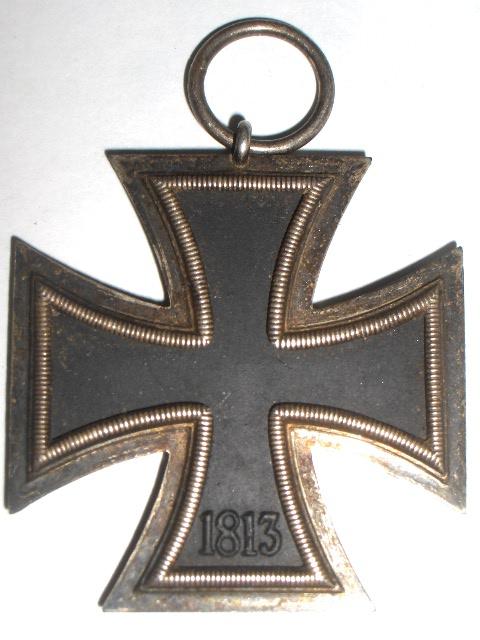 Eisernen Kreuz Hpim0265