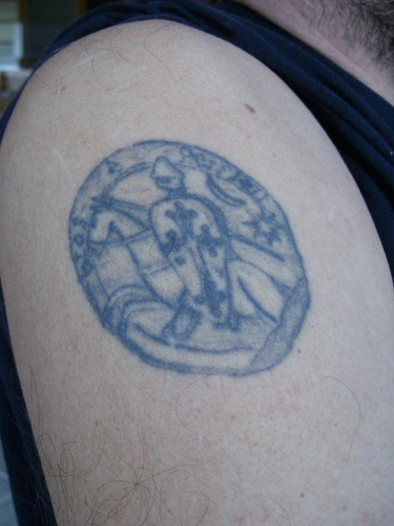Le tatouage et vous. Imgp3518