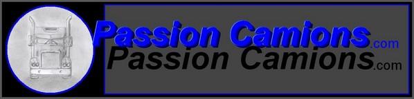 Passion Camions.com