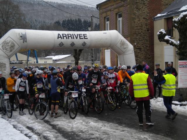 Bike and run de Neufmanil Dscn0011
