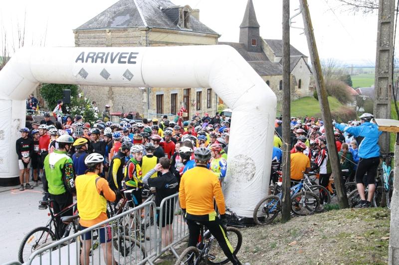 Bike  de Vaux Img_1010