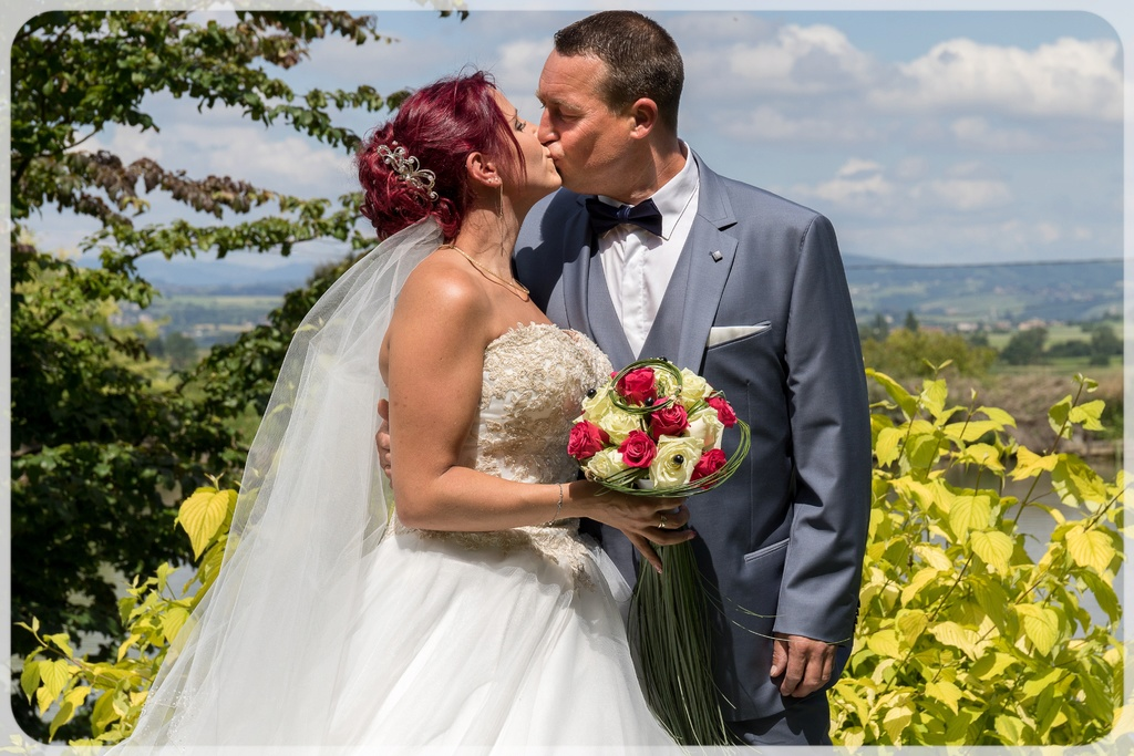Mariage Romu et Alex A_134a10