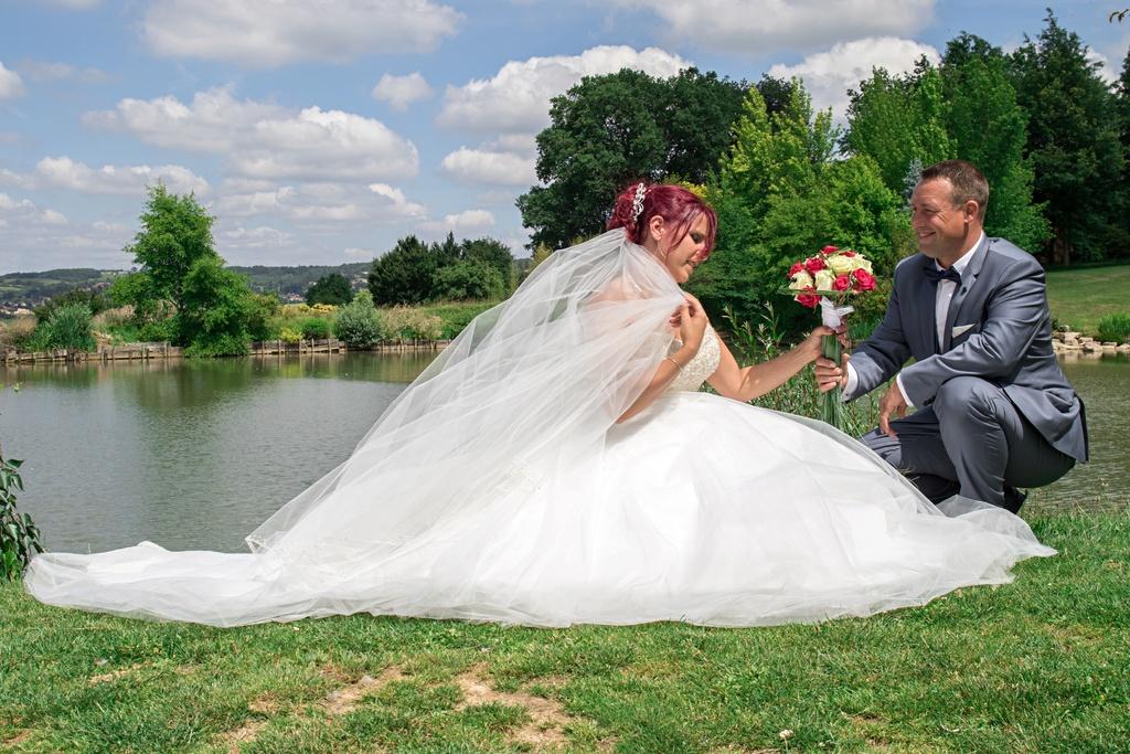 Mariage Romu et Alex A_181a10