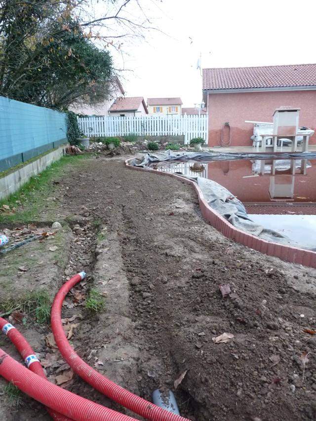 Mon bassin Bassin18