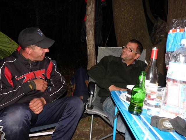 Camargue le 11 novembre 2010 Camarg58