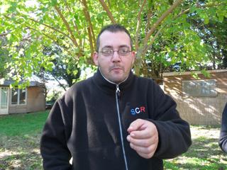 Camargue le 11 novembre 2010 Camarg75