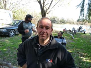Camargue le 11 novembre 2010 Camarg83