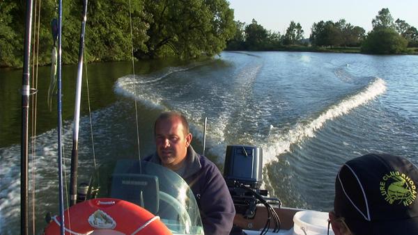 Sortie Float tube sur la Seille fin mai 2009 Dacouv10