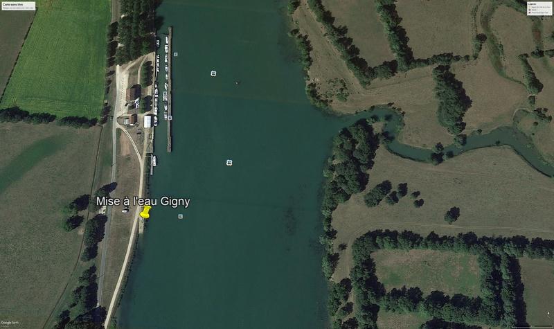 8-9-10 juin 2019 = Sortie à Gigny Gigny10