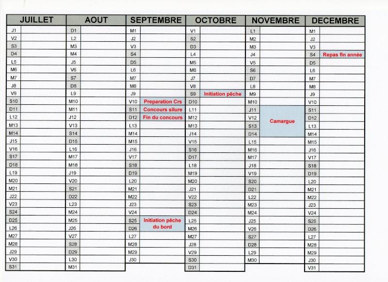 Calendrier des activités Img04610