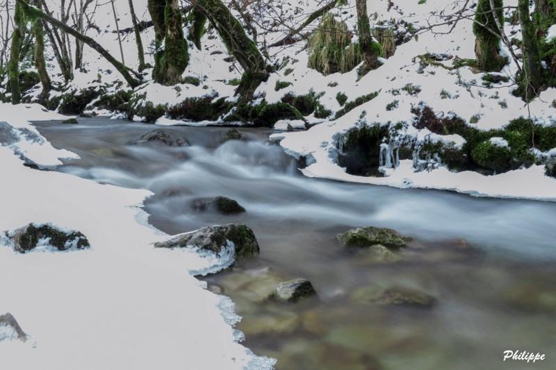 Le Jura sous la neige Jura_110