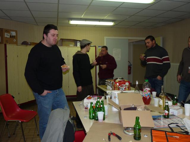 """Journée """"Atelier"""" du 6 février 2010 P1010420"""
