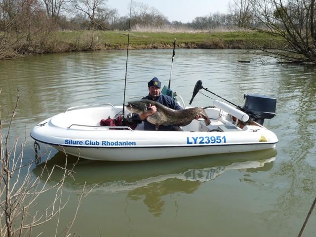 Initiation pêche pour Jessica P1010825