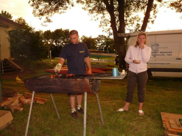 Rencontre amicale Ecol'o'carpe du 11 juin au 13 juin 2010 P1030419