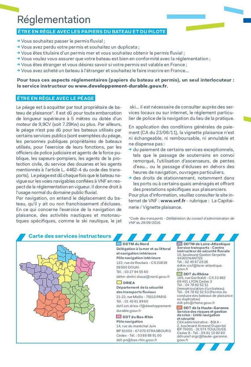 VNF = tarifs 2018 Page_310