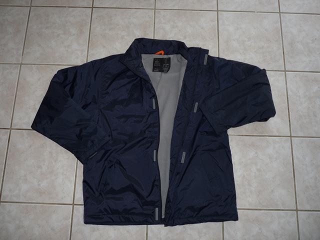 2011 = Vêtements sérigraphies hiver  Veteme10