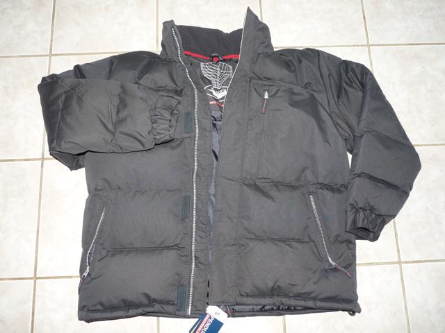 2011 = Vêtements sérigraphies hiver  Veteme11