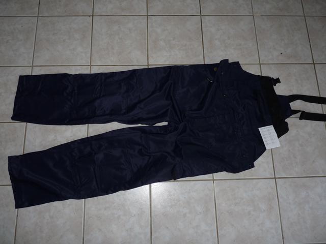 2011 = Vêtements sérigraphies hiver  Veteme12