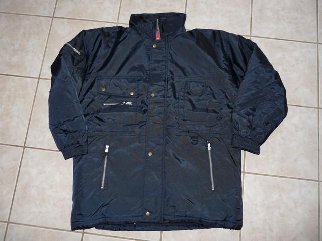2011 = Vêtements sérigraphies hiver  Veteme13