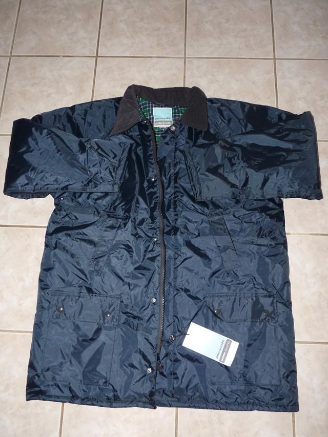 2011 = Vêtements sérigraphies hiver  Veteme14