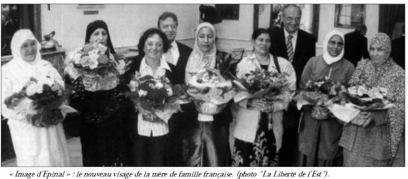 Un commerce dans un quartier paisible... en Francarabia... - Page 2 Gcqqdh10
