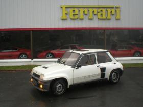 R5 Turbo 2 Galinette  T2_bla10