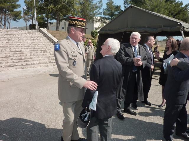La Légion aura son grand Musée  en 2013 (Pose de la Premiere pierre) A_g_sa10