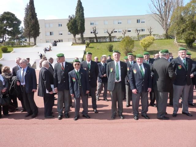 La Légion aura son grand Musée  en 2013 (Pose de la Premiere pierre) A_g_sa14