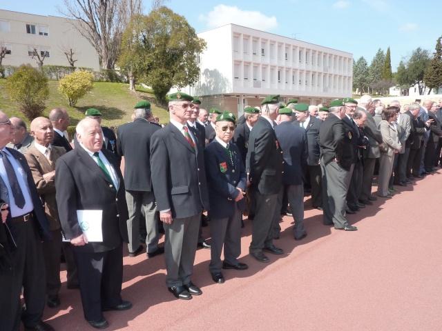 La Légion aura son grand Musée  en 2013 (Pose de la Premiere pierre) A_g_sa16