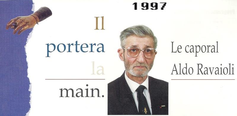 LES PORTEURS DE LA MAIN Main_913