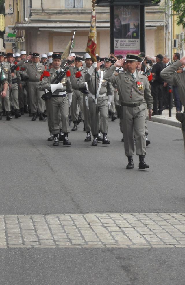 CAMERONE  2010 Rec_1210
