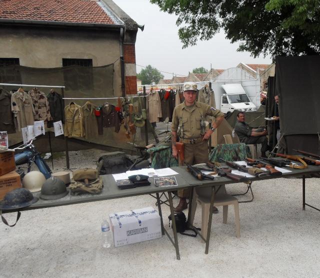 CAMERONE  2010 Rec_1710