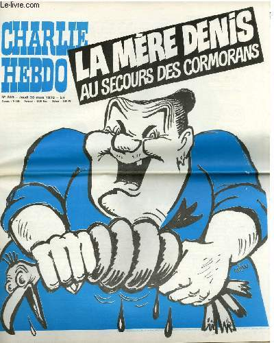 Sir D :  Marianne de Decaris Merede11
