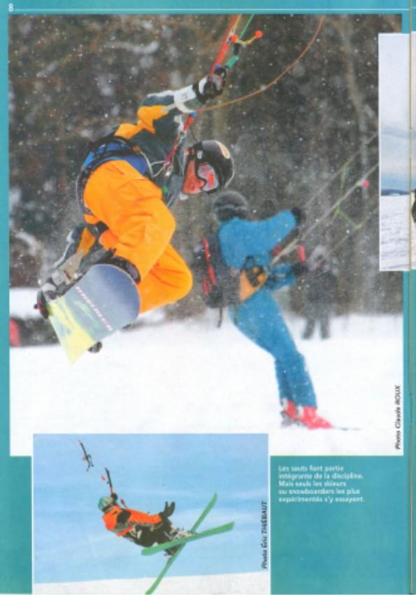 Reportage Snowkite dans Est Mag Sans_t12