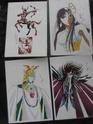 Collection d'odin_nc Carte_10