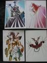 Collection d'odin_nc Carte_11