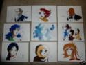 Collection d'odin_nc Carte_18