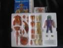 Collection d'odin_nc Kraken16