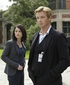 The mentalist The_me10