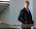 The mentalist The_me11