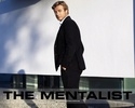 The mentalist The_me12