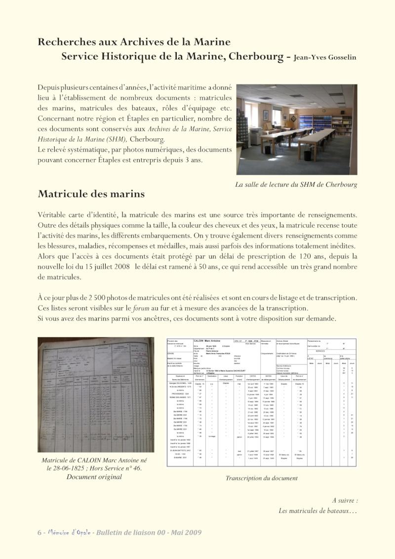 8. Bulletin de liaison Bullet21