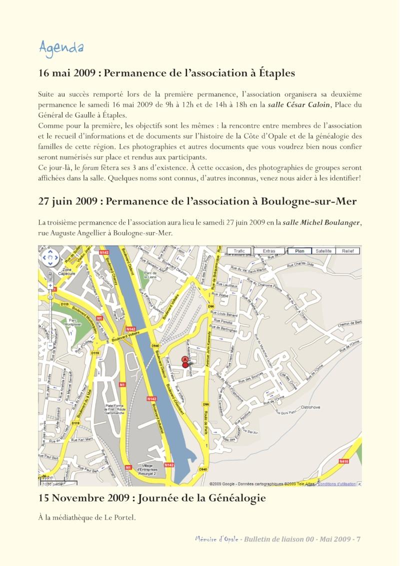 8. Bulletin de liaison Bullet22