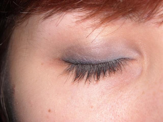 Make-Up du jour Dscn5418