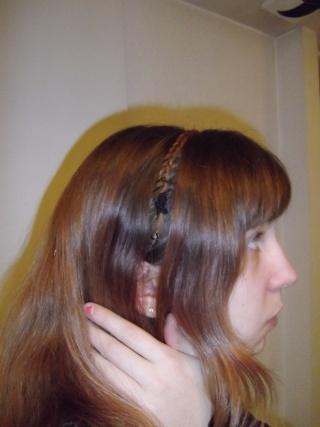 Tresse sur la tête Imgp0111
