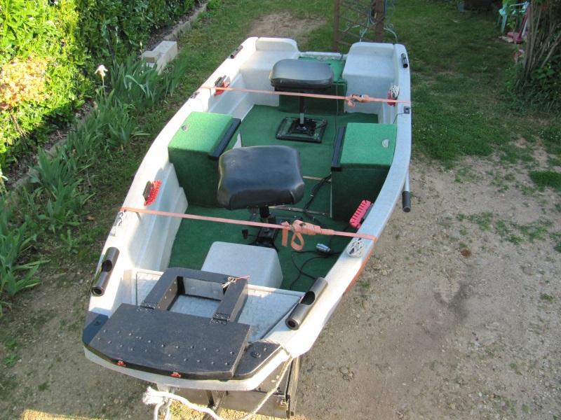 Aide pour le choix d'une barque  Img_0011