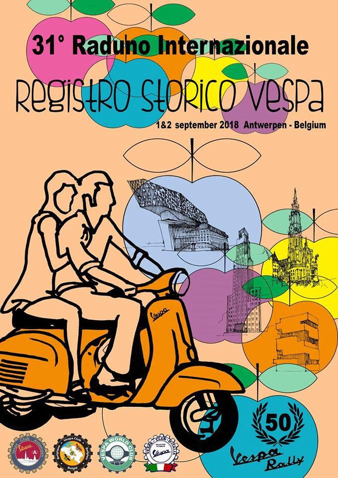 Registro Storico Meeting Bestuu11